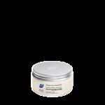 Phytosolba Phytokératine Masque Ultra Réparateur pot 200ml