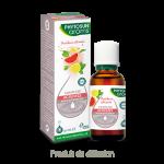Phytosun Complexe pour Diffuseur Fraîcheur Agrumes 30ml