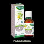Phytosun Complexe Pour Diffuseur Pureté 30ml