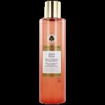 Sanoflore Aqua Rosa Essence Botanique de Beauté Fraîche 200ml
