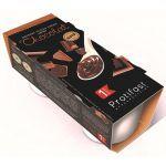 Protifast Dessert Façon Crème Chocolat 2X125g