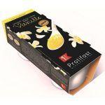 Protifast Dessert Façon Crème Vanille 2X125g