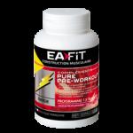 Eafit Pure Pre-workout 330 gr