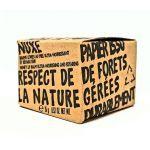 Nuxe Rêve de Miel Baume Lèvres Respect Nature 15g