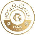 Roger Gallet Gingembre Rouge Coffret Eau Parfumée 100ml+Savon 50g OFFERT+Plaque Céramique OFFERTE