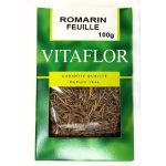 Vitaflor Romarin Feuille 100g