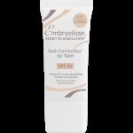 Embryolisse CC Cream SPF20 30ml
