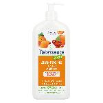 Natessance Shampooing Abricot Kids 500ml