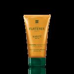 Furterer Karité Nutri Shampooing Nutrition Intense 150ml