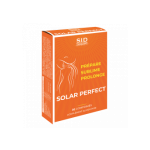 Sid Solar Perfect 30 comprimés