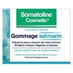 Rogé Cavaillès Sommatoline Gommage Au Sel Marin Régénérant 350ml