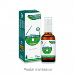 Phytosun Spray Respiration Sans Alcool 30ml