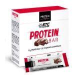 STC Nutrition Protein Bar 5 Barres x46g