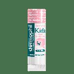Dermophil Kids Marshmallow Stick Lèvres 4g