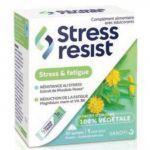 Sanofi Stress Resist Sachets X30