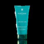 Furterer Sublime Curl Shampooing 200ml