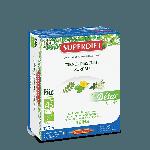 Super Diet Bio Ma Détox Ciblée Reins Ampoules 10X15ml