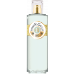Roger Gallet Thé Vert Eau fraîche Parfumée  30 ml