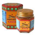 Tiger Balm Rouge 30gr