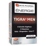 Forté Pharma Tigra+ Men