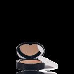 La Roche Posay Tolériane Tous les Correcteurs de Teint Minéral SPF25 9.5g