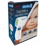 Dodie Thermo+ Thermomètre sans Contact