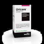 NH-CO Uricare 84 Gélules
