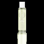 Roger Gallet Parfum Verveine Utopie 30ml