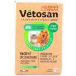 Vetosan Hygiène Bucco-Dentaire 60g