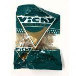 Vichy Santé Gommes Menthol Eucalyptus 100g