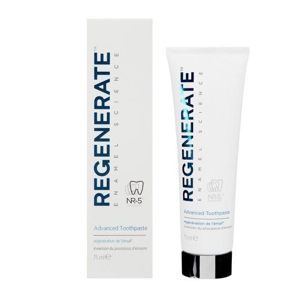 Dentifrice Expert 75 ml  à prix discount| Regenerate