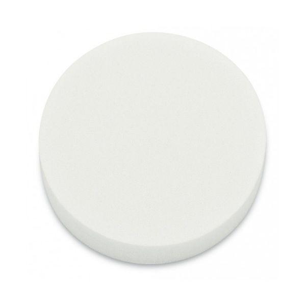 Eponge de Maquillage Latex 7cm moins cher| 3 Claveles