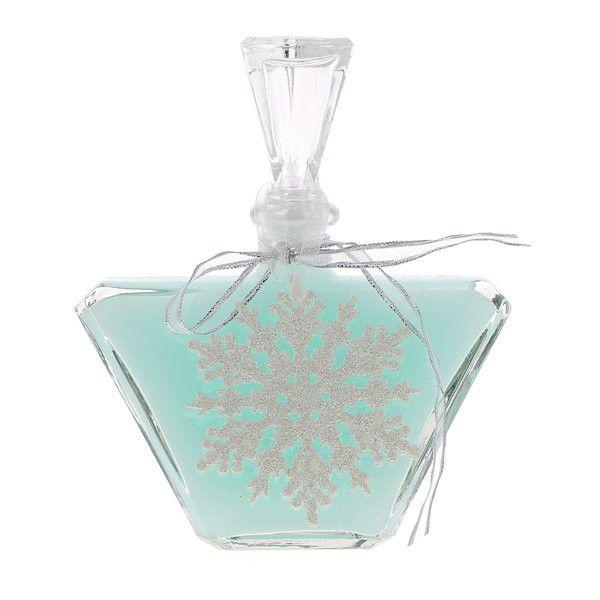Amadeus Turquoise Nacré 500ml moins cher  Tentation