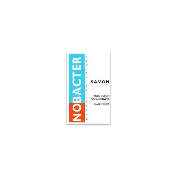 savon  100g à prix bas| Nobacter