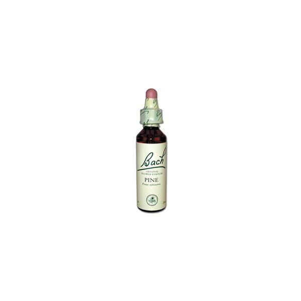 riginal Pine ( Pin Sylvestre) 24 moins cher| Fleurs de Bach
