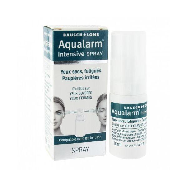 Votre référence Aqualarm moins cher ref.3401060060701