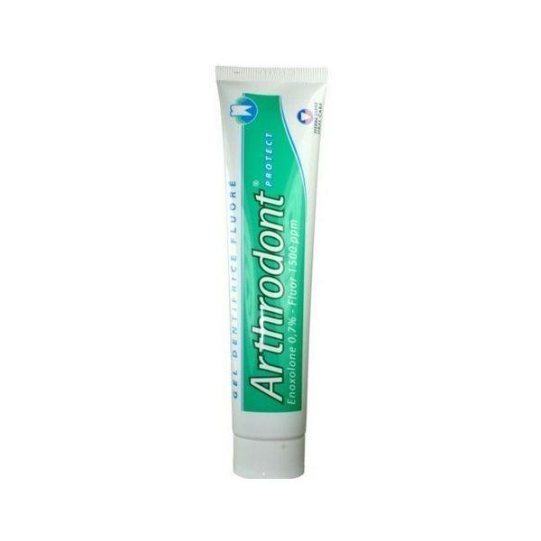Protect Gel tube 75ml à prix bas| Arthrodont