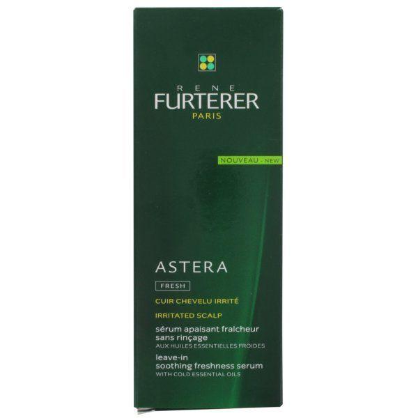 Astera Fresh Sérum Apaisant Sans Rinçage Tube 75ml moins cher| Furterer