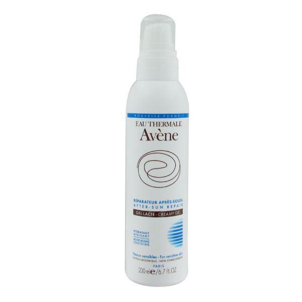 Votre produit Avène moins cher ref.3401381448271
