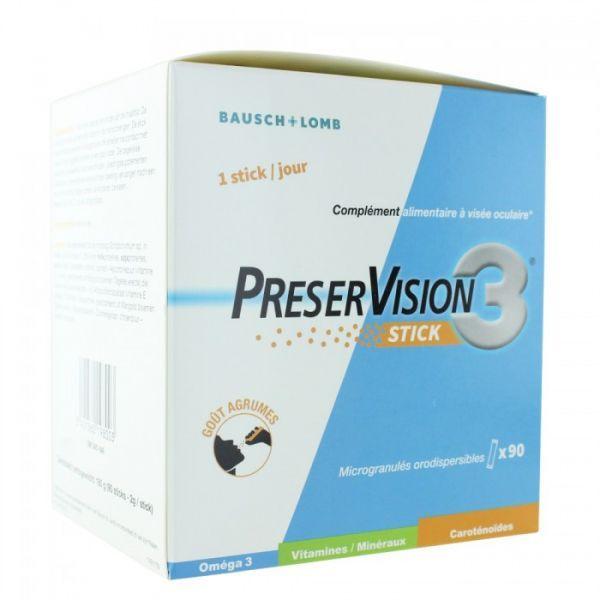 Votre article PréserVision à prix bas|ref.3401560198003