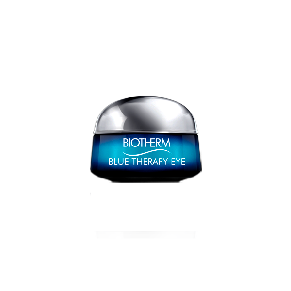 Blue Therapy Yeux 15 ml moins cher  Biotherm