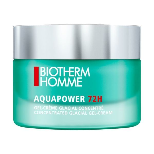 Homme Aquapower 72h 50ml  moins cher| Biotherm