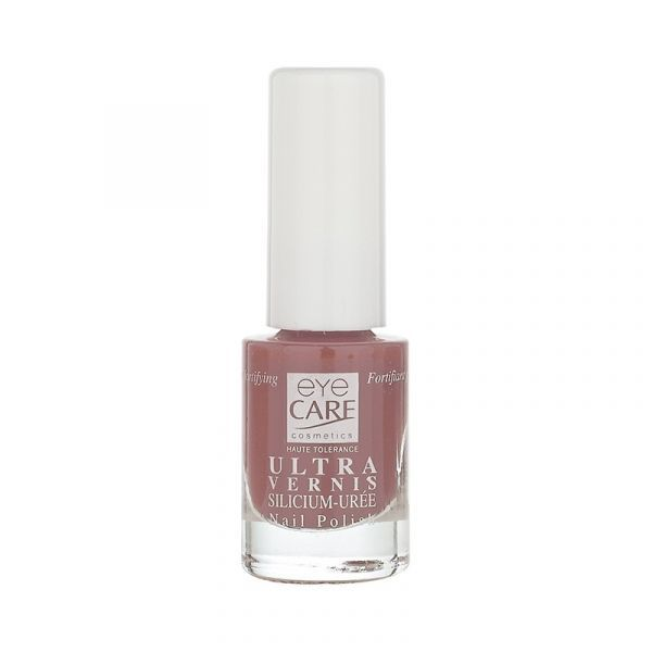 Ultra vernis à ongles Silicium-Urée Cannelle 1535 moins cher  Eye care