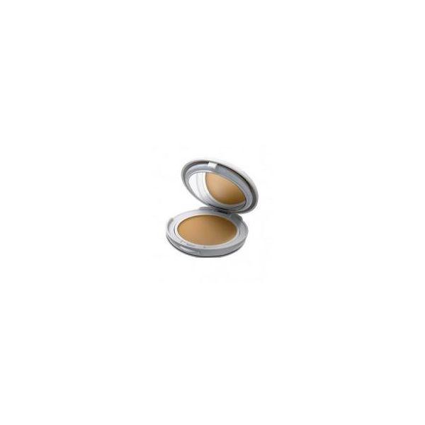 Achetez Avène Solaire Compact Teinté SPF50 Doré moins cher