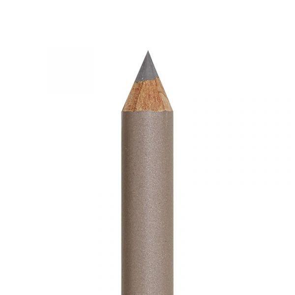 Crayon à sourcils 32 Flanelle au meilleur prix| Eye care