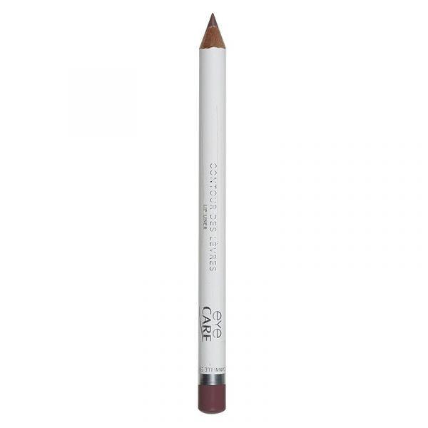 Crayon contour des lèvres 30 Cannelle moins cher| Eye care