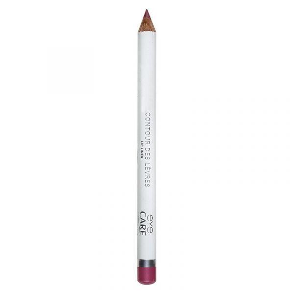 Crayon contour des lèvres 28 Camelia au meilleur prix| Eye care
