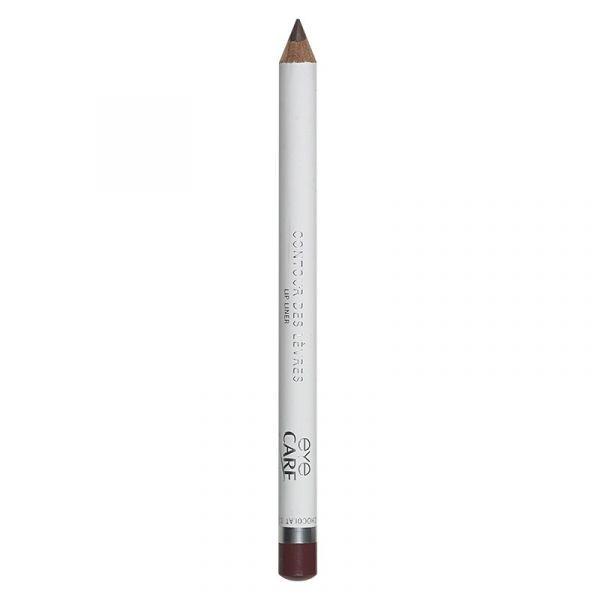 Crayon contour des lèvres 35 Chocolat à prix discount| Eye care