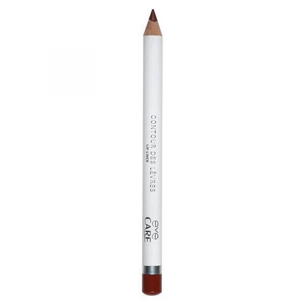 Crayon contour des lèvres 29 Cognac moins cher| Eye care