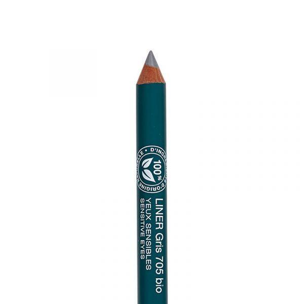 Crayon Contour Des Yeux Gris à prix bas  Natorigin
